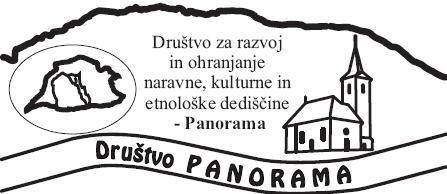 drustvo_panorama