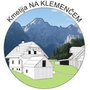 logo-klemensek